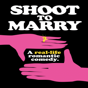 Steve Markle, director of Shoot to Marry