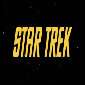 Star Trek: The Pon Farr