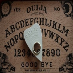 Nature of Evil & Ouija Boards S1 EP 4