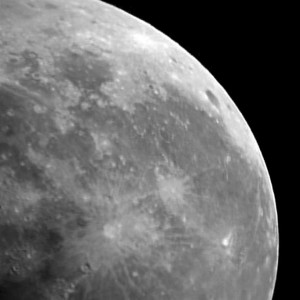 How old is Humankind & had we already been to the moon? S1 EP2