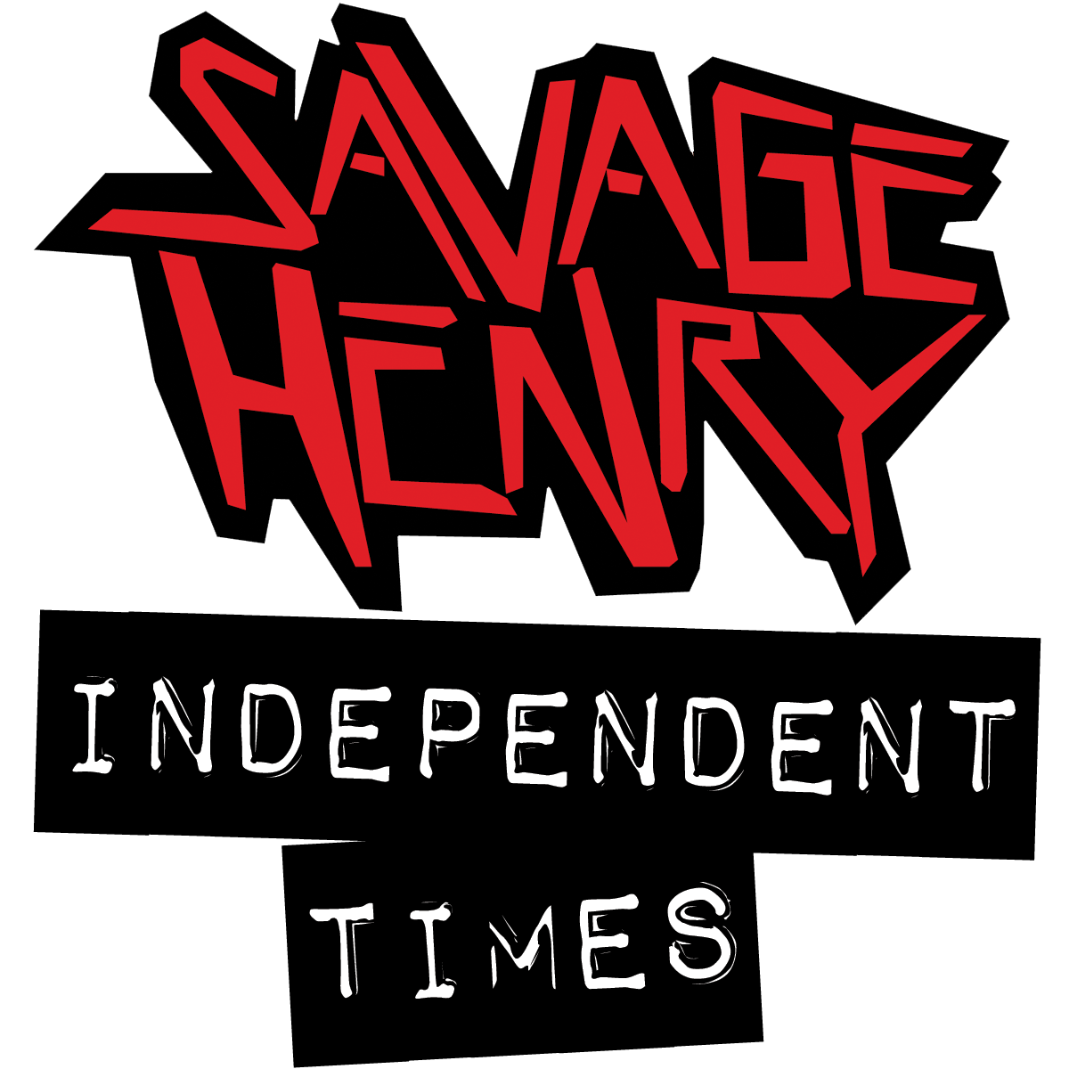 Episode #169 of the Savage Henry Magazine Radio Program