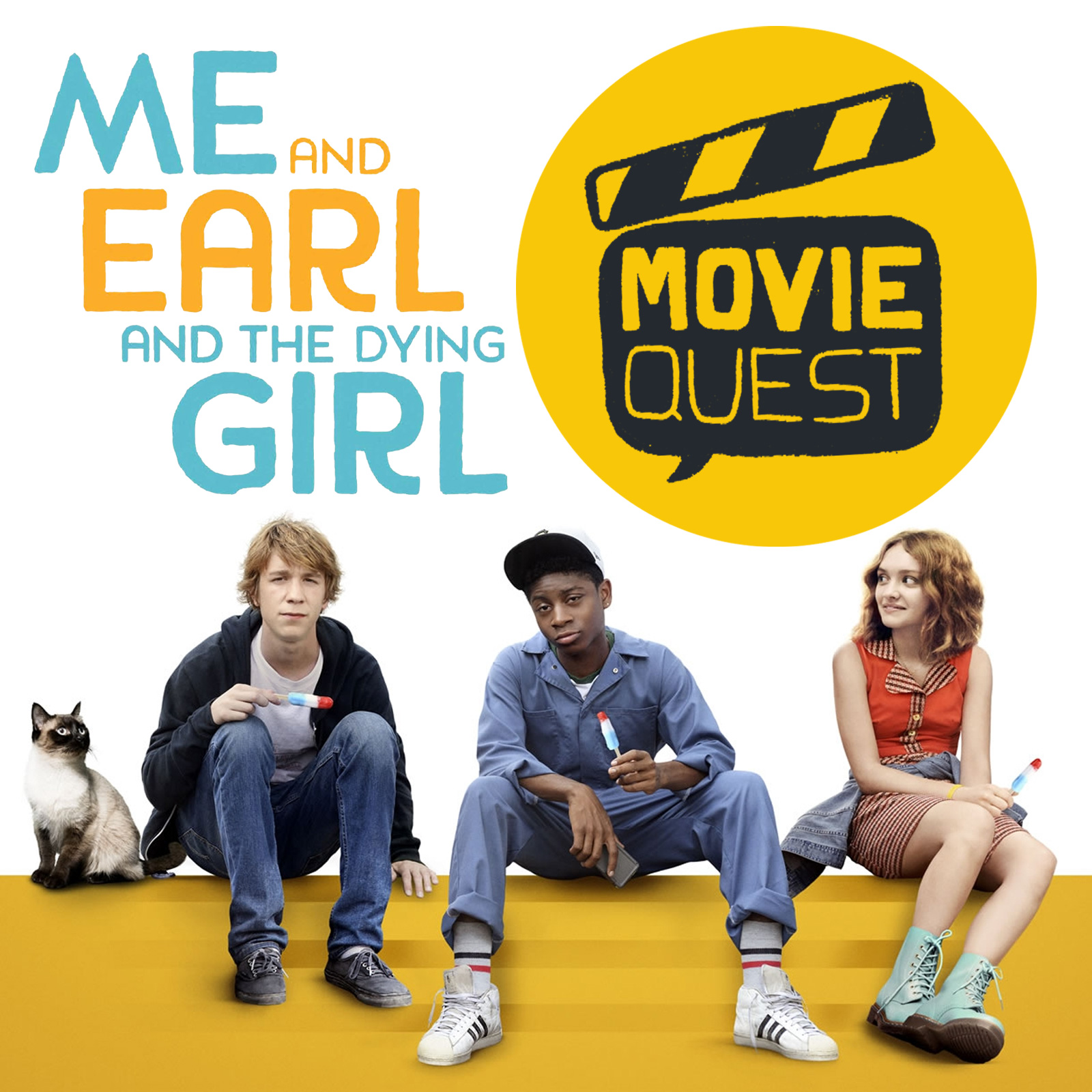 the quest full movie download