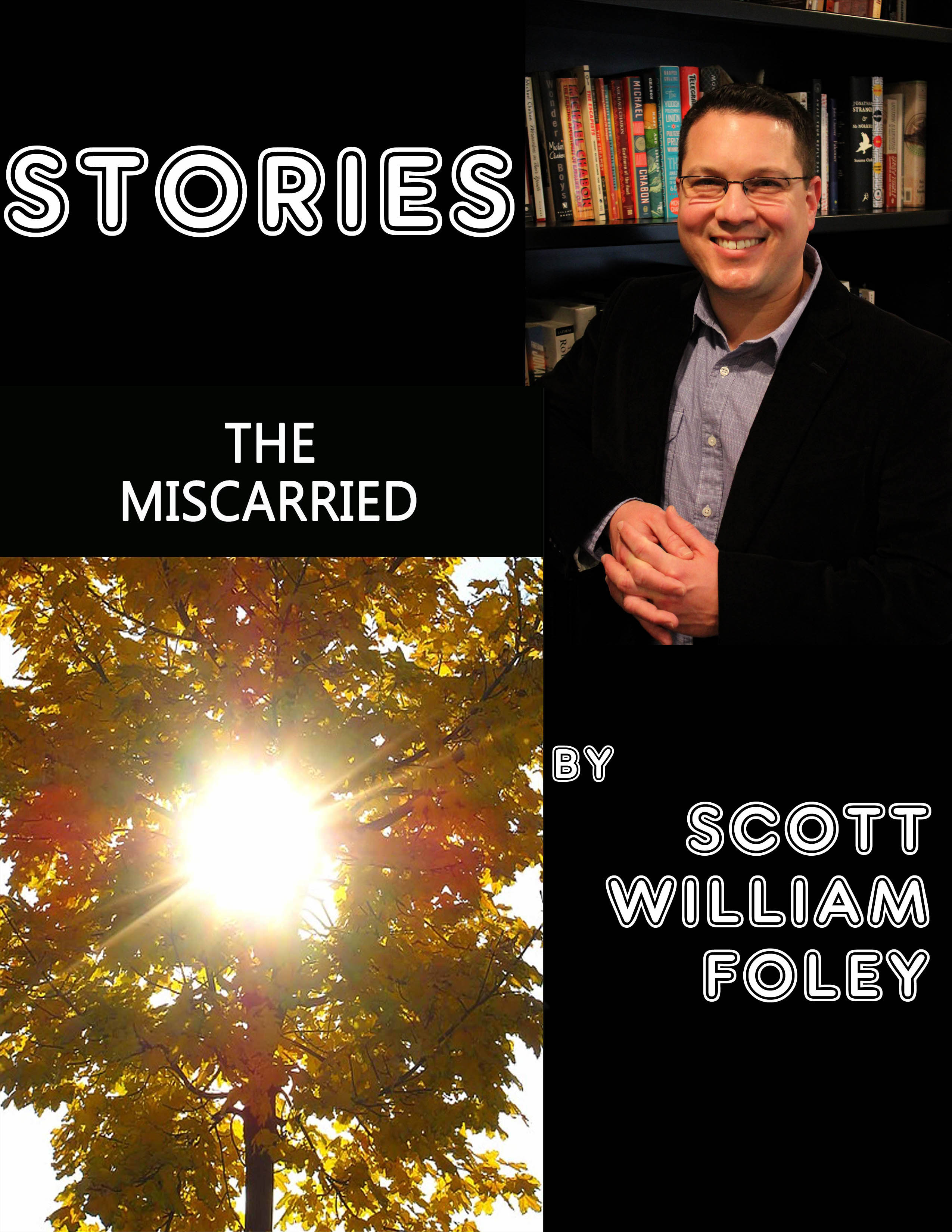 The Miscarried