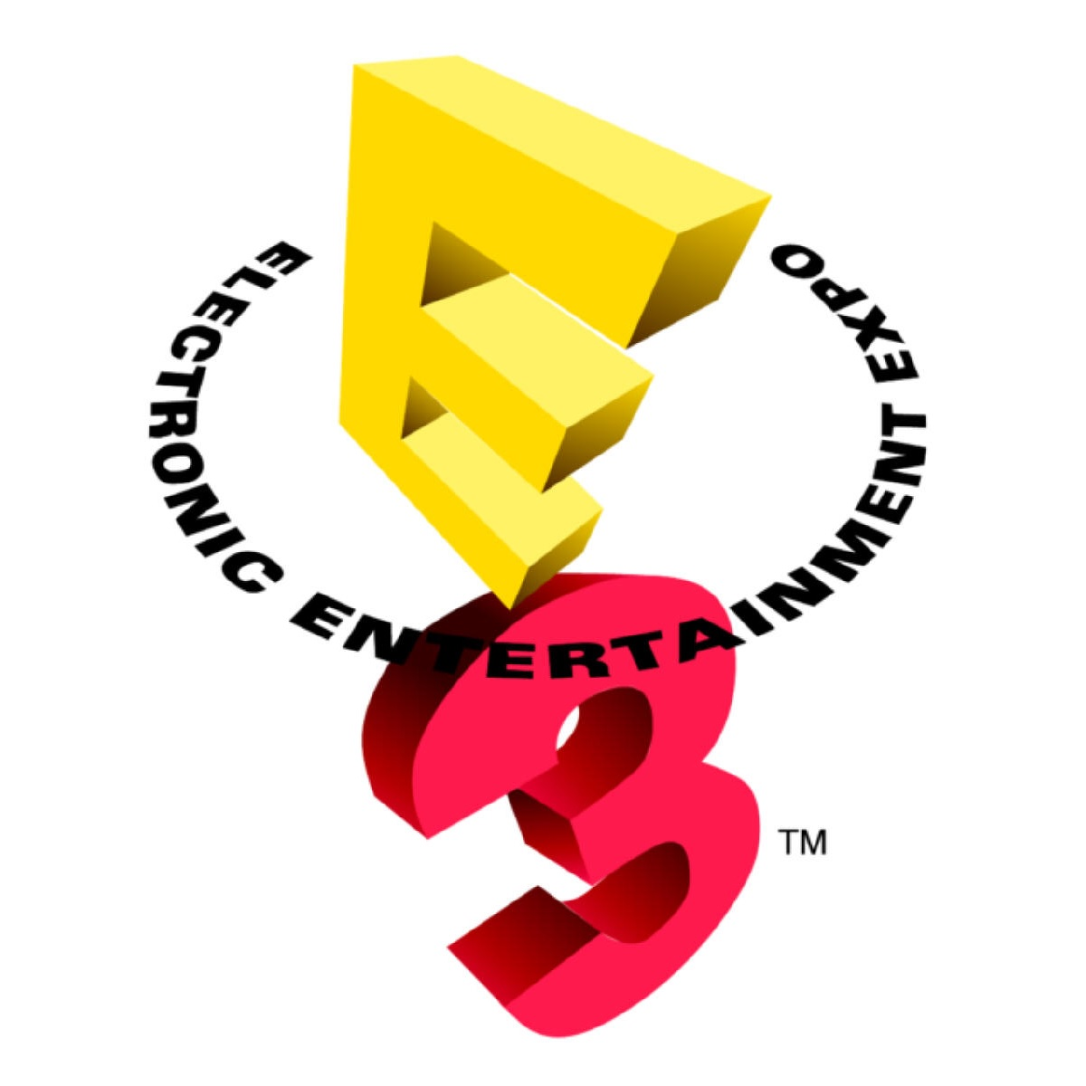The Scotchcast E3 2018 - EA, Microsoft & Bethesda