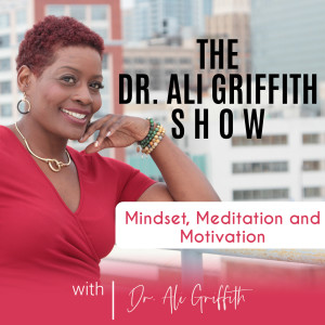 The Power of Self Love S2 Ep 8
