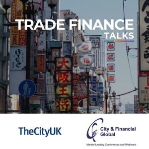 CEPA or CPTPP? An Overview of UK-Japan Trade
