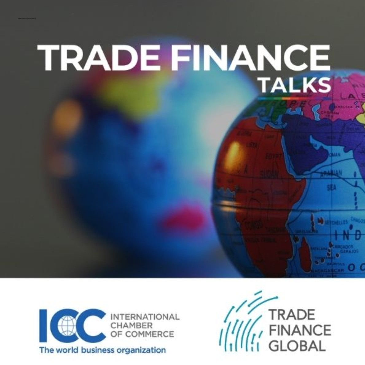 ICC Banking Commission's Lynn Ng on the need to simplify trade