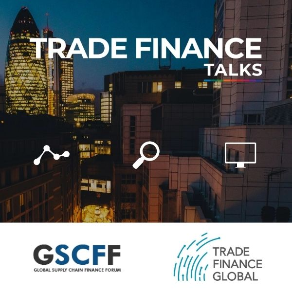 The misuse of payables finance - Global Supply Chain Finance Forum (GSCFF) Commentary