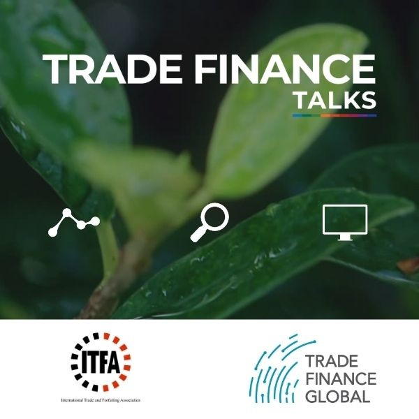 Sustainable Trade Finance