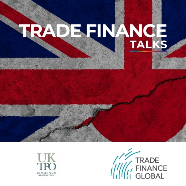 Does Free Trade really work? The Good, Bad and Ugly of Trade
