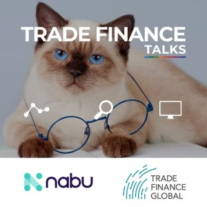 Separating cat pics from invoice scans - the role of artificial intelligence in global trade
