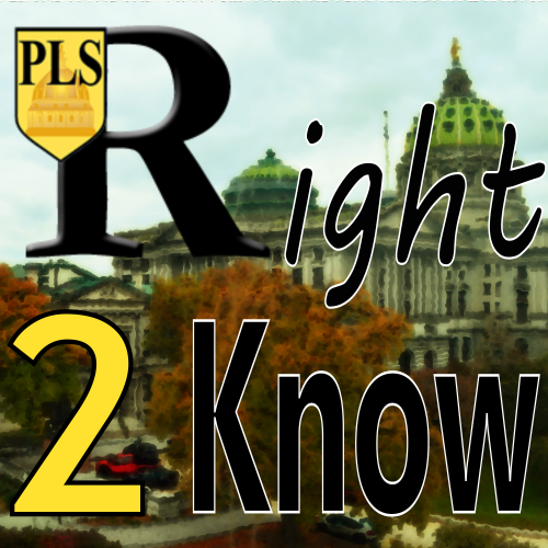 Right 2 Know Episode 7: Math is Hard