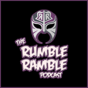 The Rumble Ramble Podcast Episode 51: WWE Raw Review (01/13/2020)