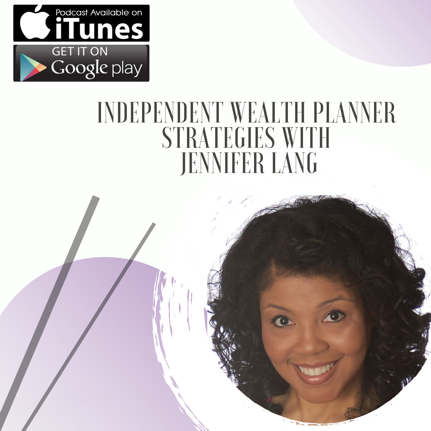 Episode #4 ~ Creating Lifetime Income with 401(k) Rollovers