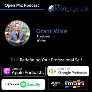 Ep.16 Building Systems to Leverage Your Time and Convert Customers with Grant Wise