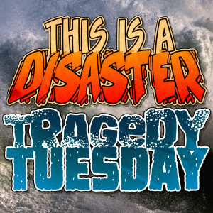 Episode 41.5: [Tragedy Tuesday] The Third Wave Experiment