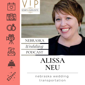 Alissa Neu - VIP Sedan and Limousine