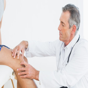 What to Expect When Having A Double Knee Replacement
