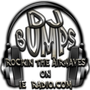DJ Bumps Pod Cast 10-18-19
