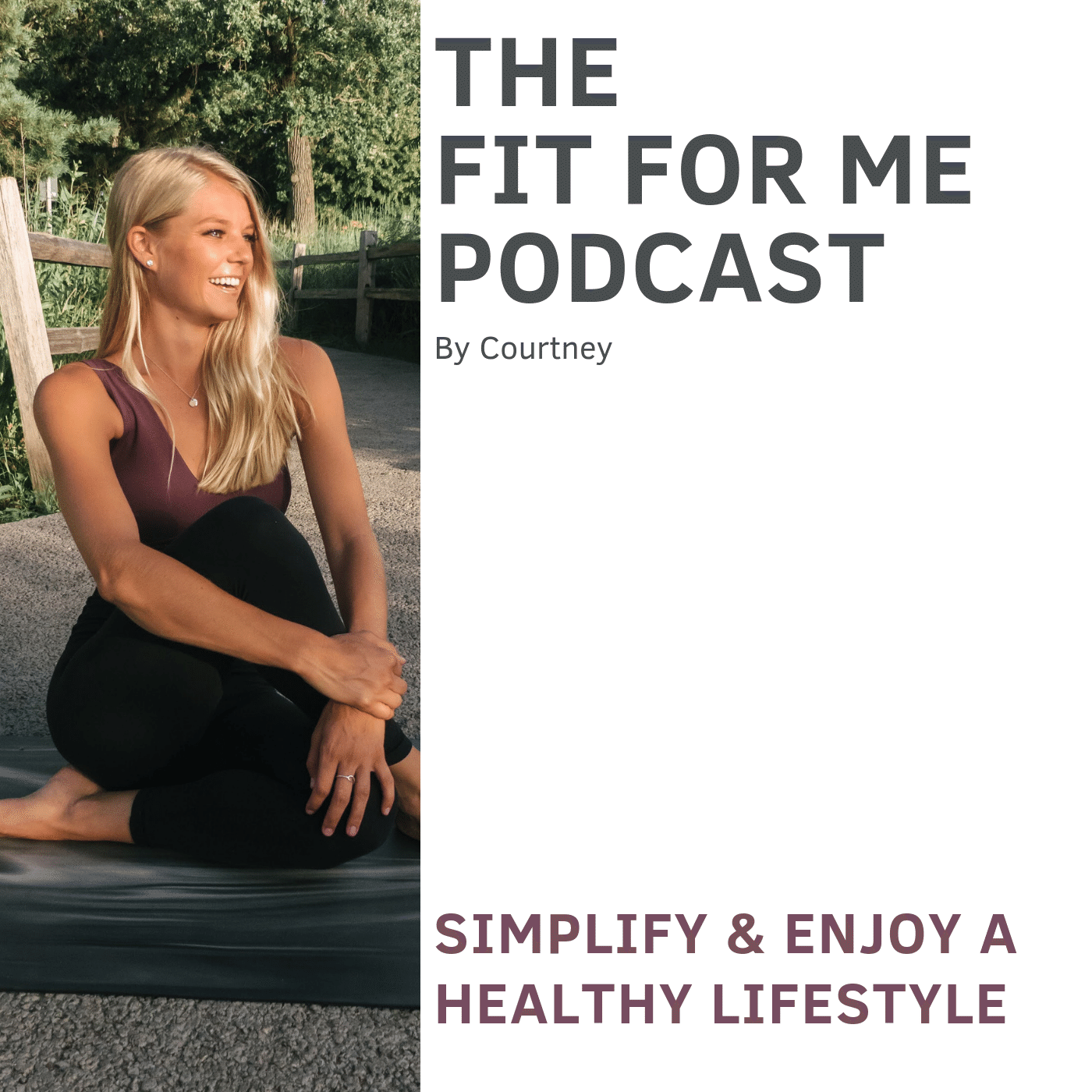"""""""Body Bliss"""", Managing Sugar Cravings, Healthy Travel Tips, and More with @bodyblissbyjess"""