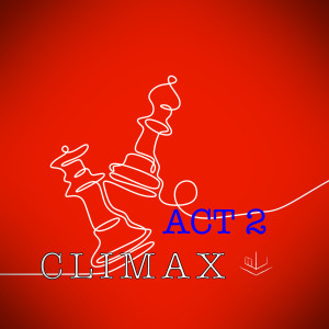 Lesson 24: Act 2 - Climax