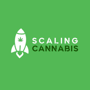 Episode 2: Design-First Approach to Cannabis Marketing