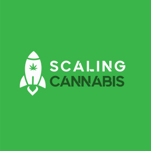 Episode 8: Everything Cannabis Marketer's Need to Know About the Law