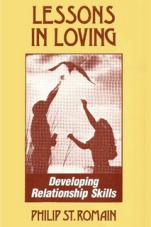 Lessons in Loving: Developing Relationship Skills
