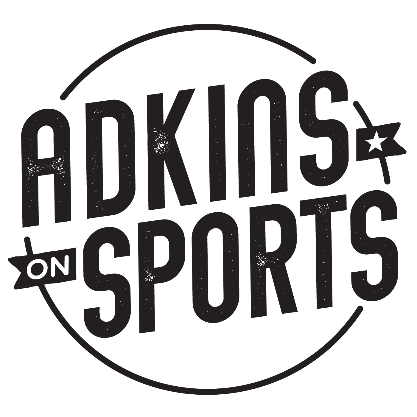 Adkins on the Yankees - Episode 1