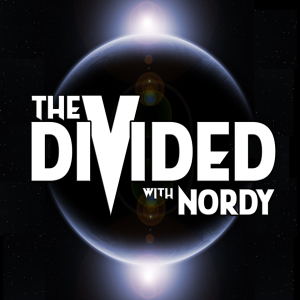 The Divided #79