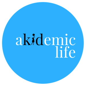 014: aKIDemic Life, resources empowering parents to navigate life and academia with Kirsty Nash