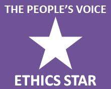 The People Voice Endorsements in 2018 of candidates in Howard County Maryland