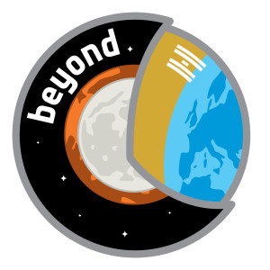 Beyond Series – Back to Earth E08