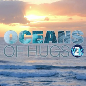 An Update - and Oceans of Hugs