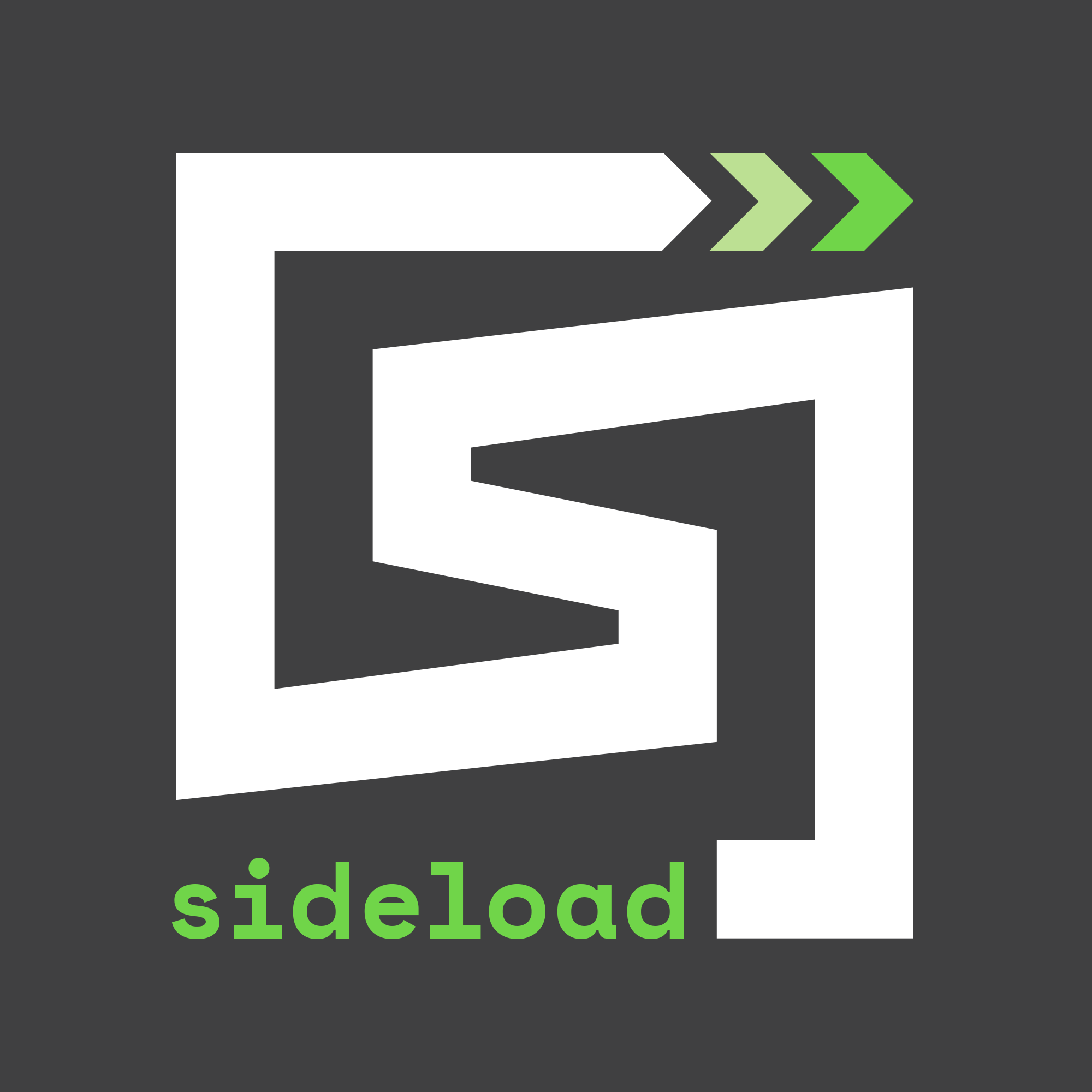 Sideload #38 – Will new tech put trust at risk?