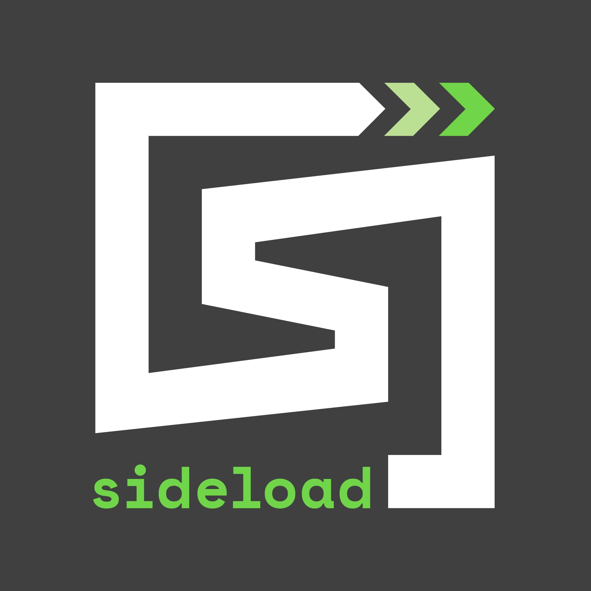 Sideload #28 – The era of business science