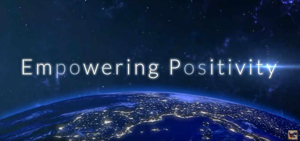 Empowering Positivity - Decision Making