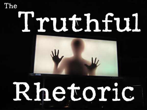 The Truthful Rhetoric - Could DC Become the 51st State?