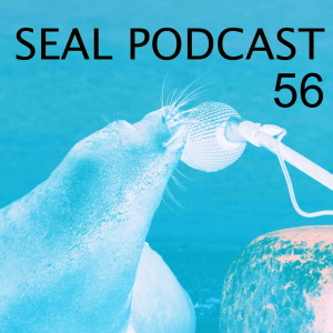 Episode 56 - Seal Punchers