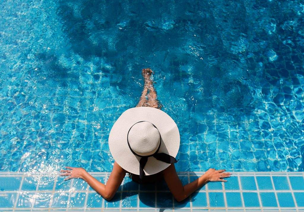 EP 2 - A Beginner's Guide to Swimming Pool Maintenance Pool Care Basics