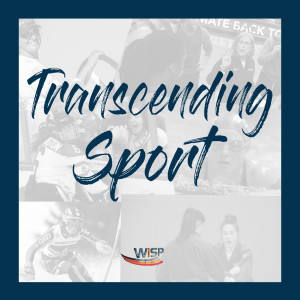 Transcending Sport: Molly Grisham, Team Builder