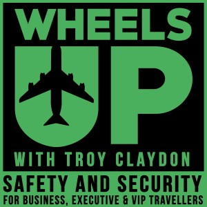 Wheels Up Is Back With Some Exciting Changes
