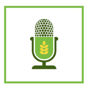 The Growing Point Intro | Wireworm interview with Dr. Haley Catton