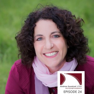 Relationship Coaching for Betrayed Partners – Rhonda Milrad, LCSW, SEP