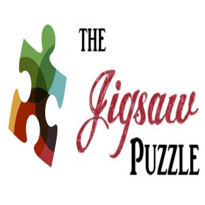 The Jigsaw Puzzle Part 6