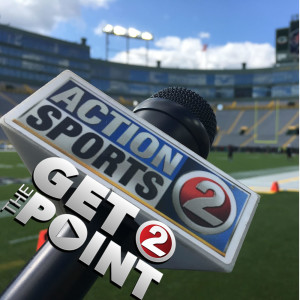 Action 2 Sports Edition:  Packers-Bears Week
