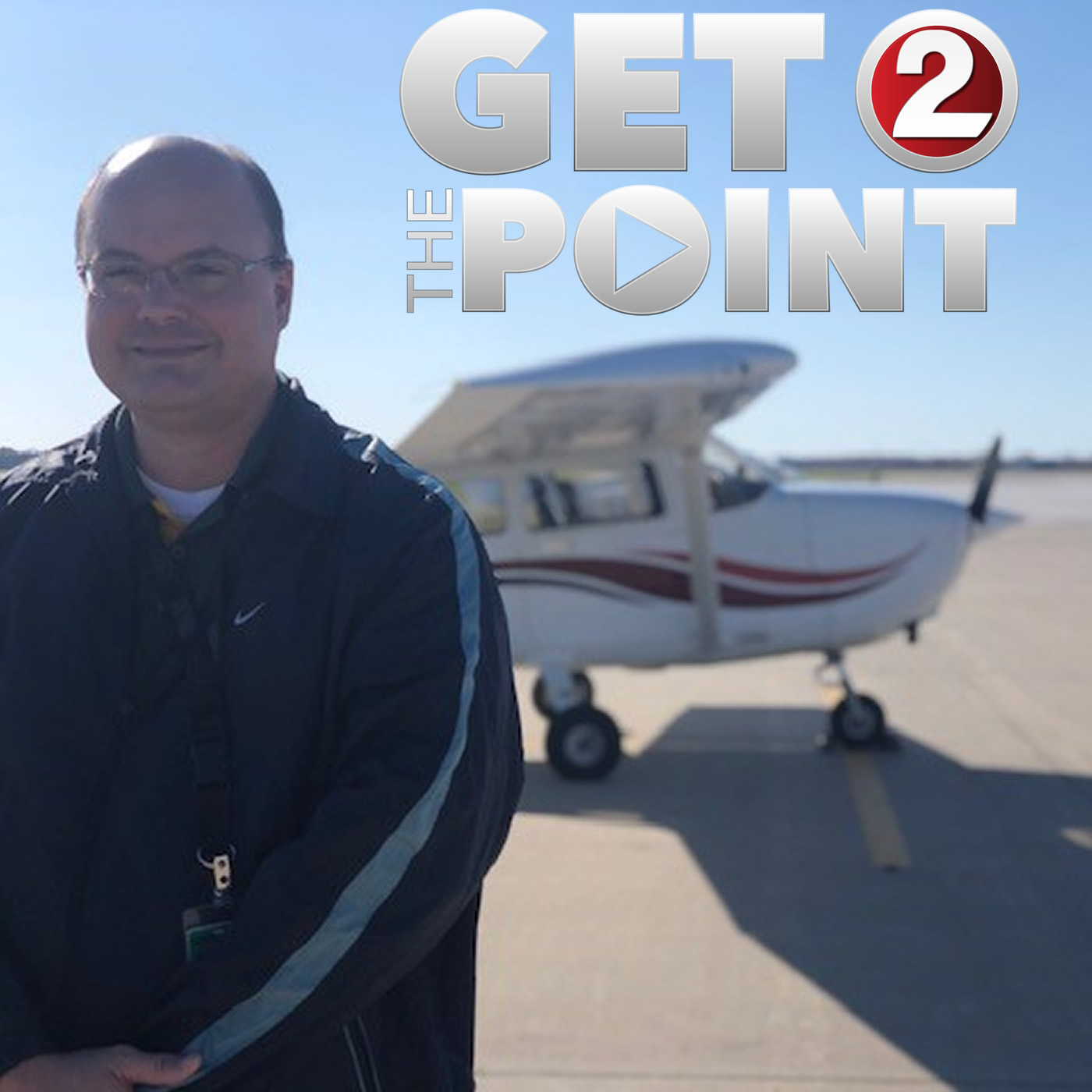 Taking Flight: GRB's manager Marty Piette