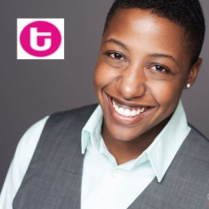 An LGBT Entrepreneur's journey of activism and allies