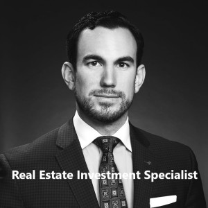 Real Estate opportunities you probably didn't know about