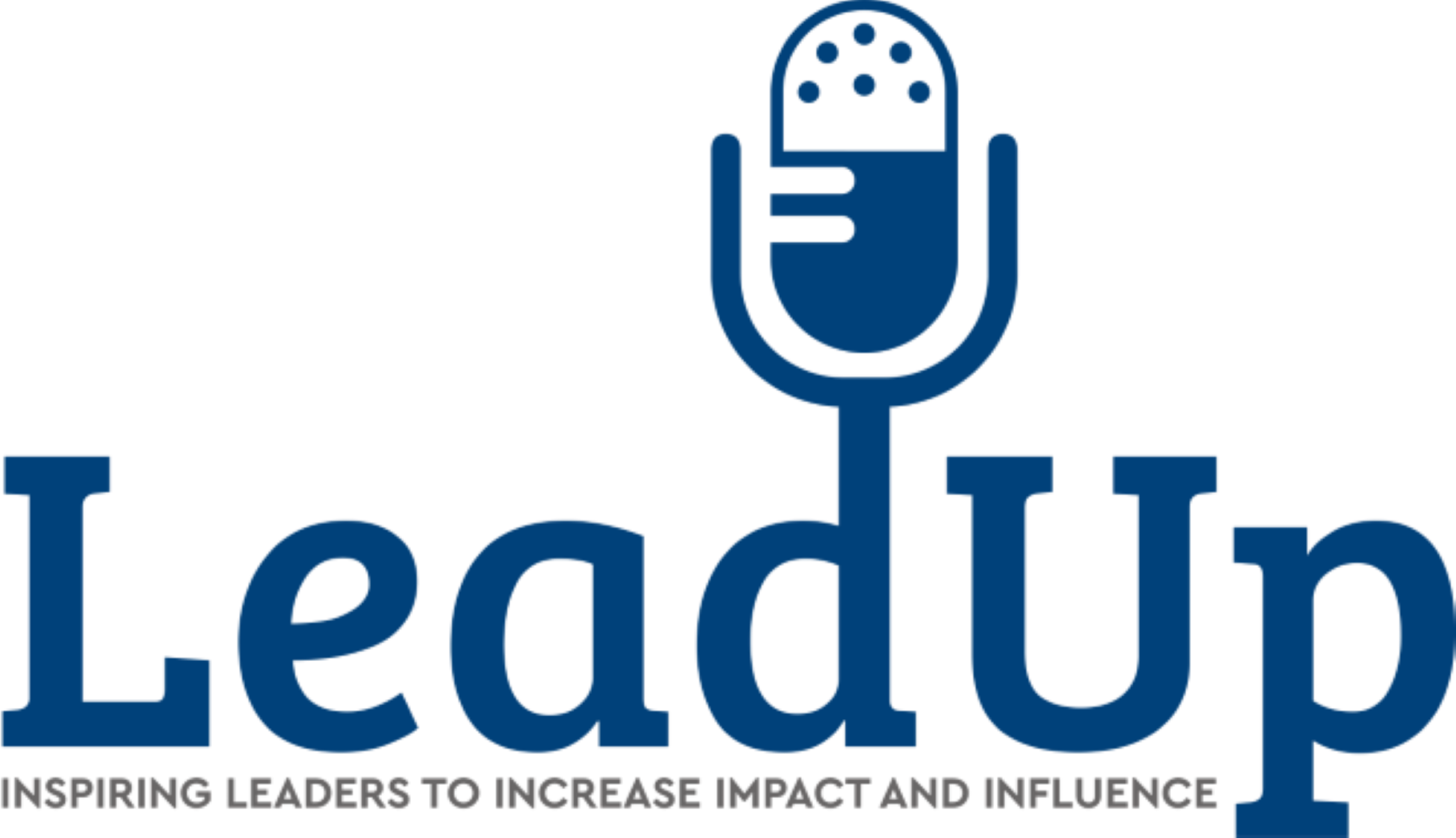 Episode 121 3 Ways To Be a Natural Leader